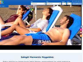 www.sakligolmarmaris.com