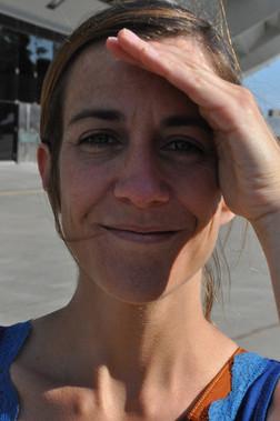 Ann Isabelle von Lingen