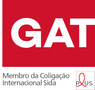 GAT-P.jpg