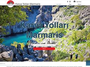 www.karyayollari.com