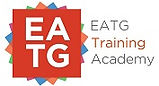 EATG Training Academy.jpg