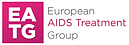European AIDS Treatment Group