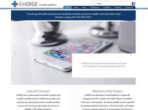 www.emergeproject.eu