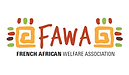 FAWA, French African Welfare Association