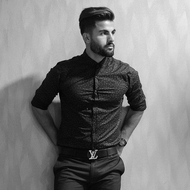Naim Aydar