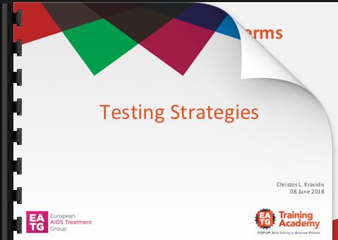 Testing-Strategies
