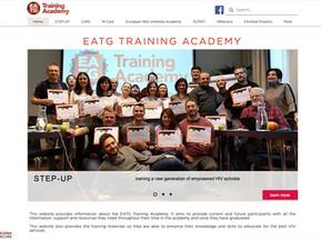 www.eatgtrainingacademy.com