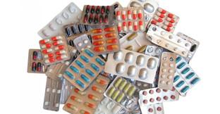 Poor Medicine practise in Africa