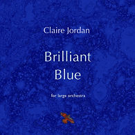 Brilliant Blue CD2.jpg