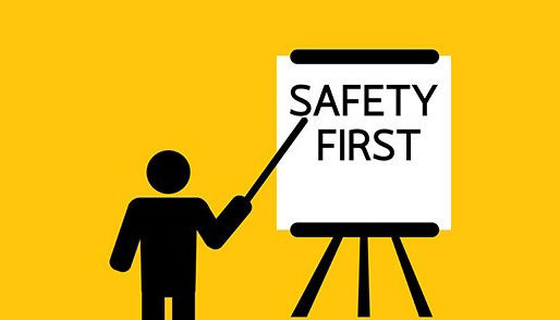 Tips on Electrical Safety During Renovations