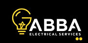 Abba Electrical Melbourne Logo
