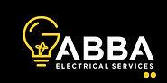 ABBA ELECTRICAL - Logo.jpg