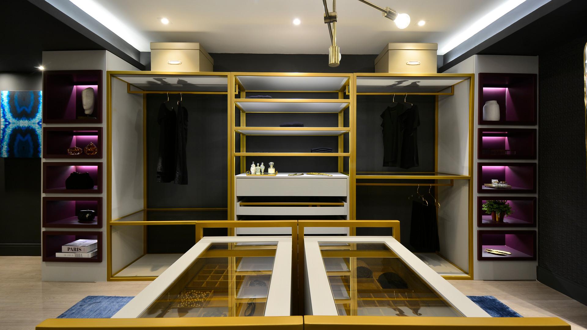 Mostra Elite Design 2018
