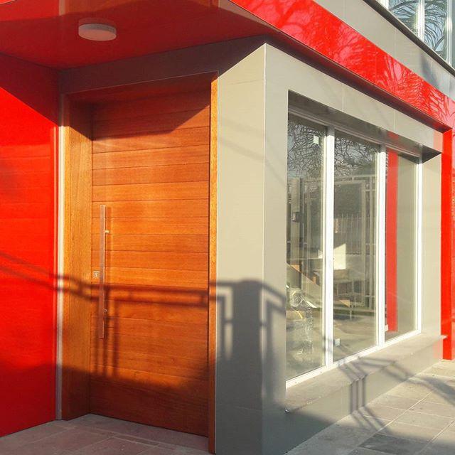 Edifício Comercial Cairu