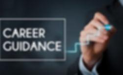 2-Career-Guidance-12-4.jpg