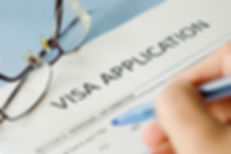 visa-application-900x600.jpg