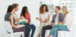 rehabilitation-counselor-ss-1110x550.jpg