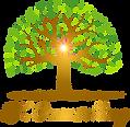 logo4trans.png