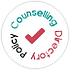 SK Counselling North London