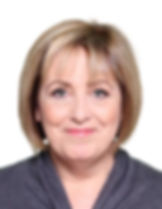 Sandra Kutner