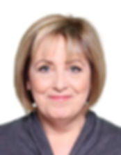 Sandra Kutner Counsellor