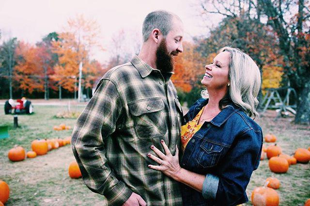 Pumpkin season is my favorite.jpg