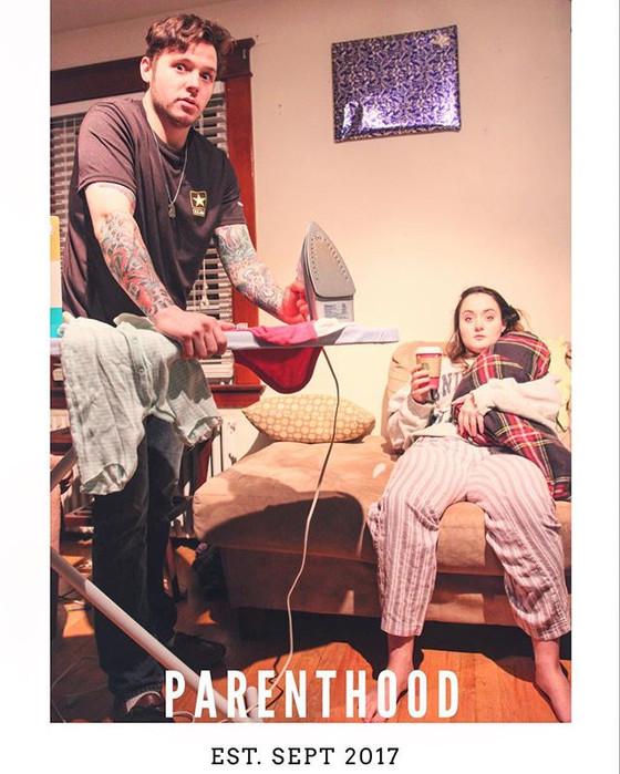 Parenthood feat.jpg