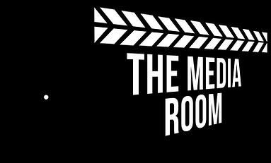 MEDIA ROOM (1).png
