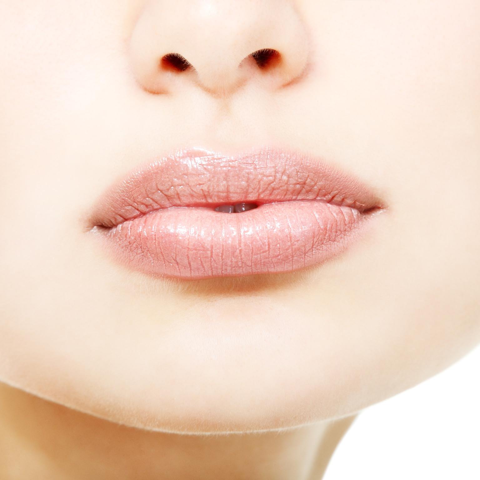 Lip Treatment Add-on
