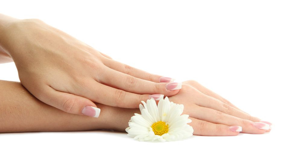 Hand Treatment Add-on