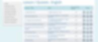 Screen Shot 2020-01-21 at 3.06.52 PM.png