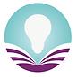 thinque_logo-2.png