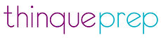 ThinquePrep Logo.jpg