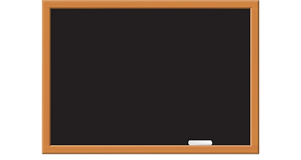 chalkboard-clipart-rectangle-18.png