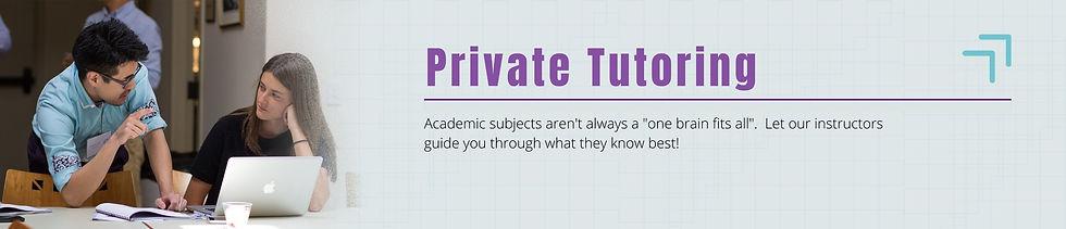 Private%20Tutoring%20(1)_edited (1).jpg