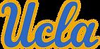 1280px-UCLA_Bruins_script.svg.png