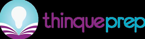 Thinque Logo Vector_.png