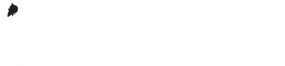 CiaoMilton_Logo_Horizontal.png