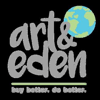 art_eden_logo.png