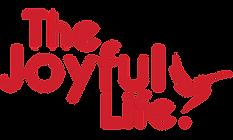 Trademarked TJL Logo.png