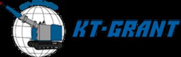 kt-grant-text-logo.png