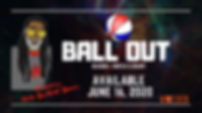 ESPORTS MOBILE BALLOUT FT. KEITH _ BIG K