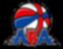 ABA2000Logo.png