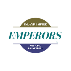 EMPERORS%20Logo_edited.png