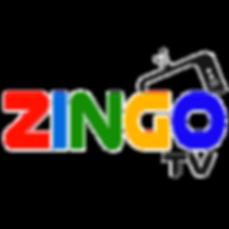 zingo_edited.png