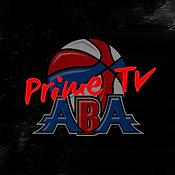 Prime Tv.png
