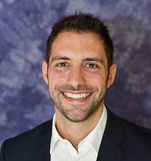 Alan Vismara candidato no. 20.jpg