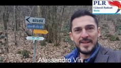 ALESSANDRO VIRI