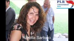 SARTORIO MIRELLA