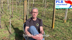 Sandro Cazzaniga